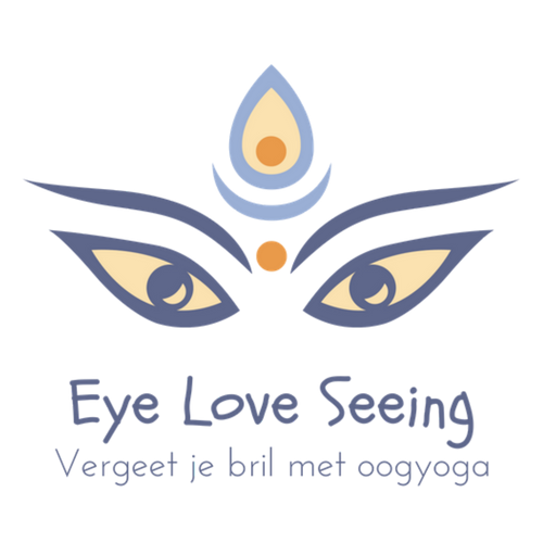 Eye Love Seeing